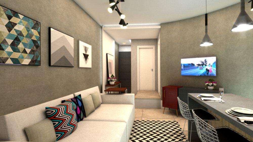decoracao-interiores-bela-vista-0003