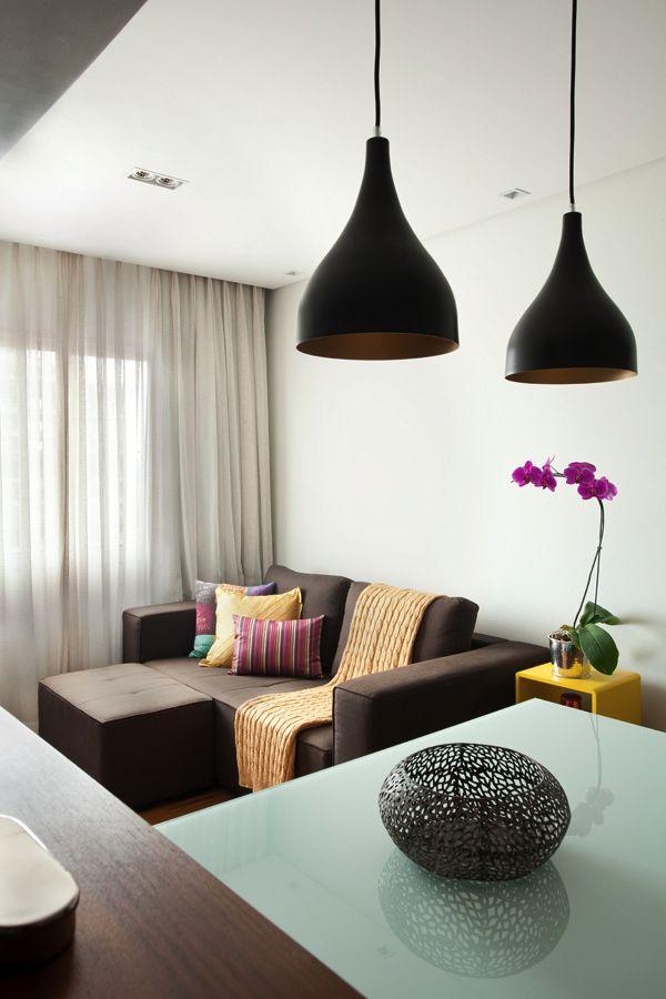 decoracao-interiores-brooklin-0001