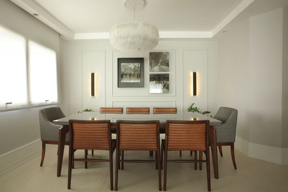 decoracao-interiores-moema-1-0000