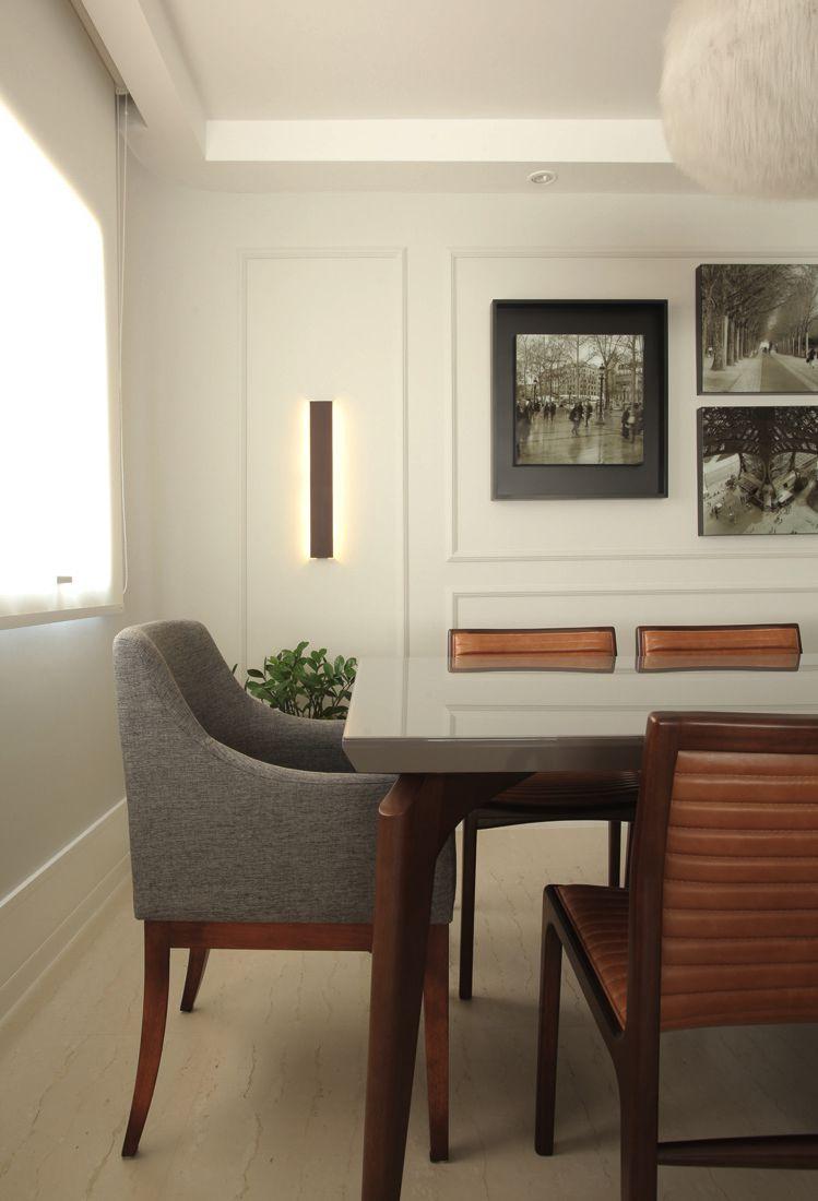 decoracao-interiores-moema-1-0001