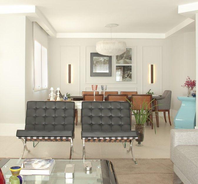 decoracao-interiores-moema-1-0002