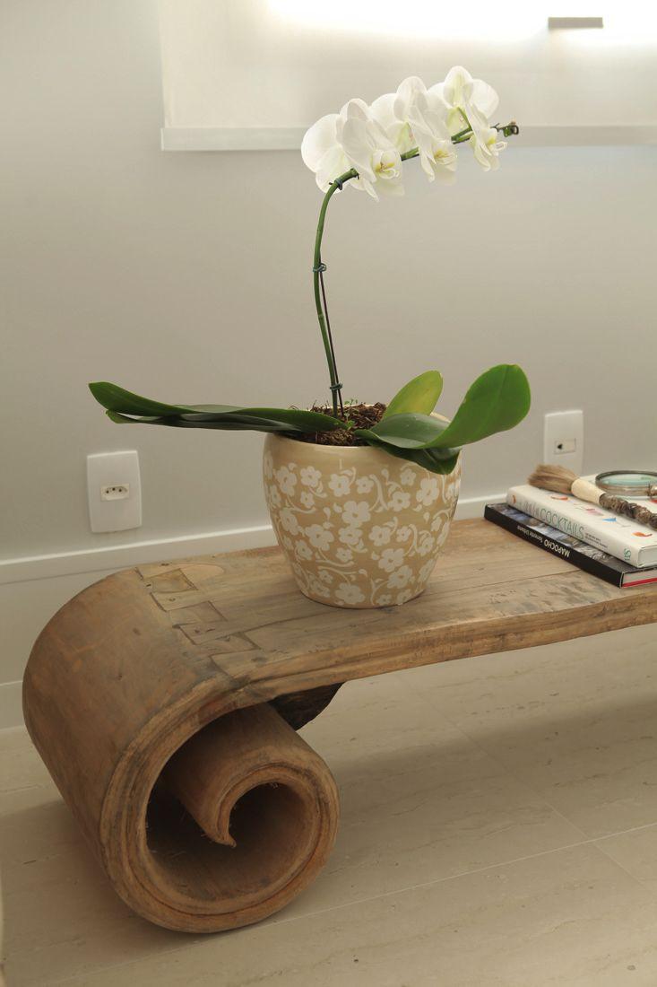 decoracao-interiores-moema-1-0006