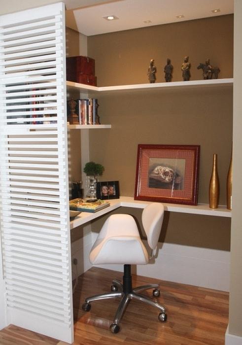 decoracao-interiores-moema-10-0005