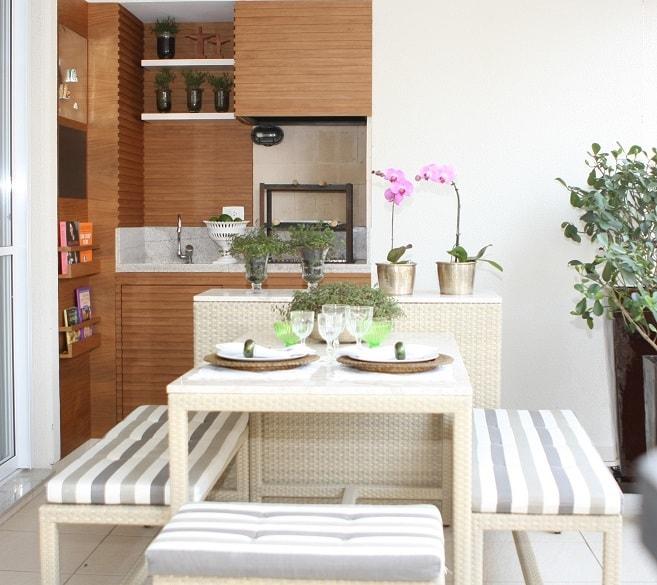 decoracao-interiores-moema-10-0007