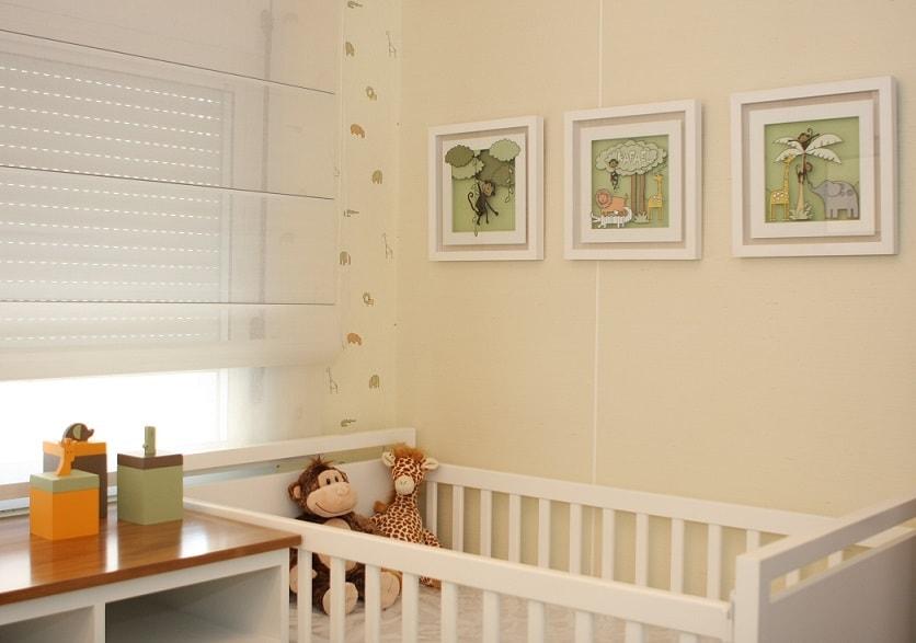 decoracao-interiores-moema-10-0008