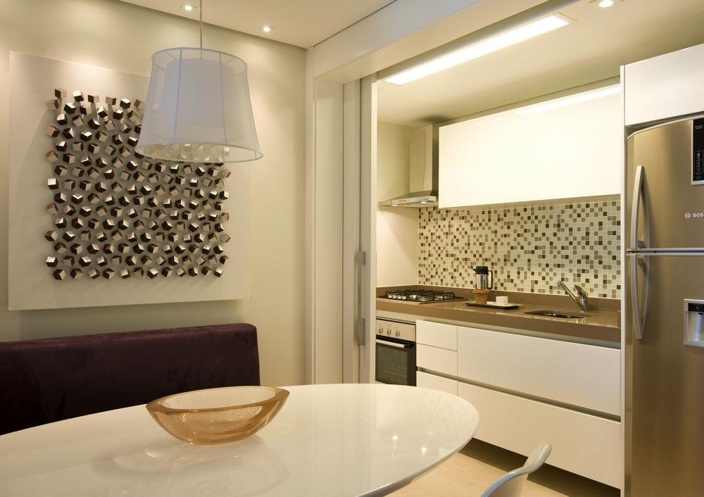 decoracao-interiores-moema-2-0000