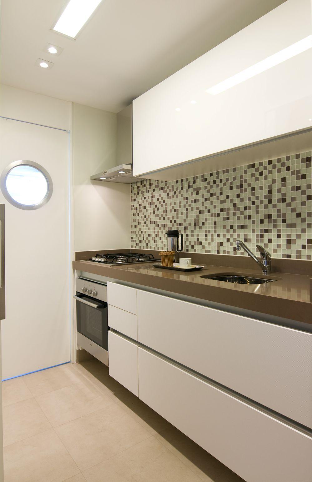 decoracao-interiores-moema-2-0001