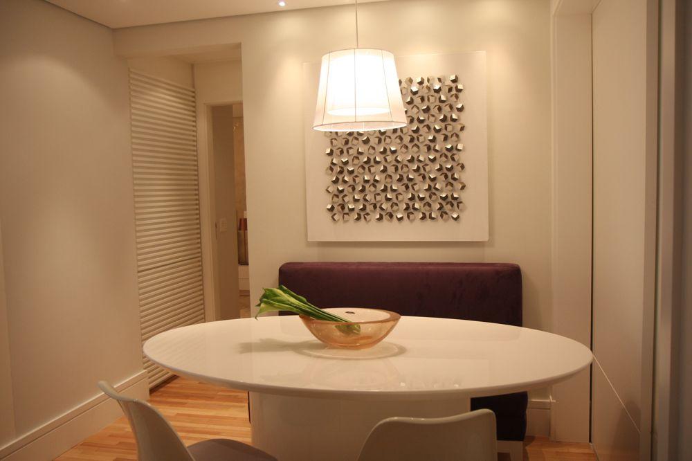 decoracao-interiores-moema-2-0002