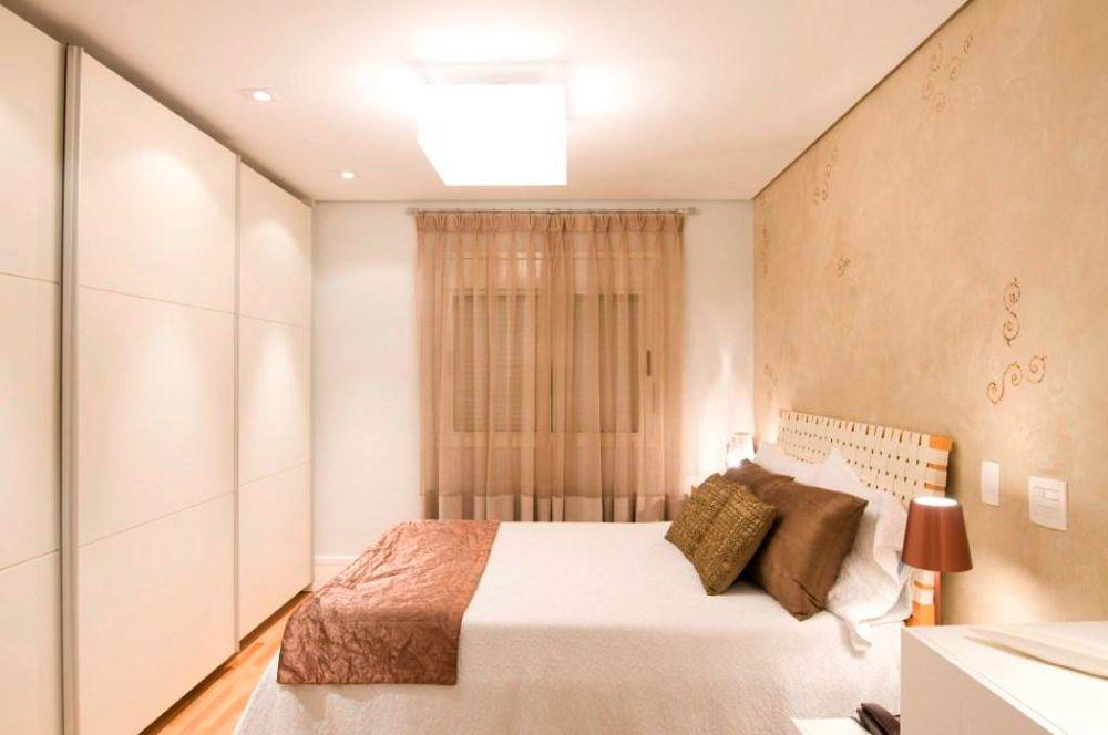 decoracao-interiores-moema-2-0004