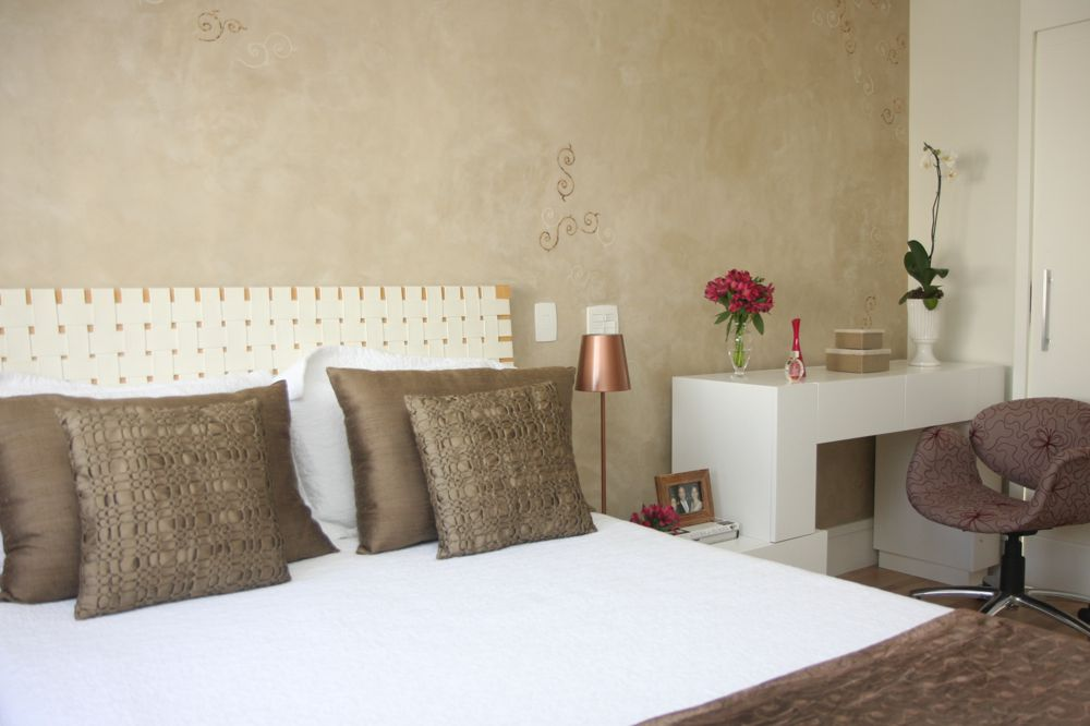 decoracao-interiores-moema-2-0005