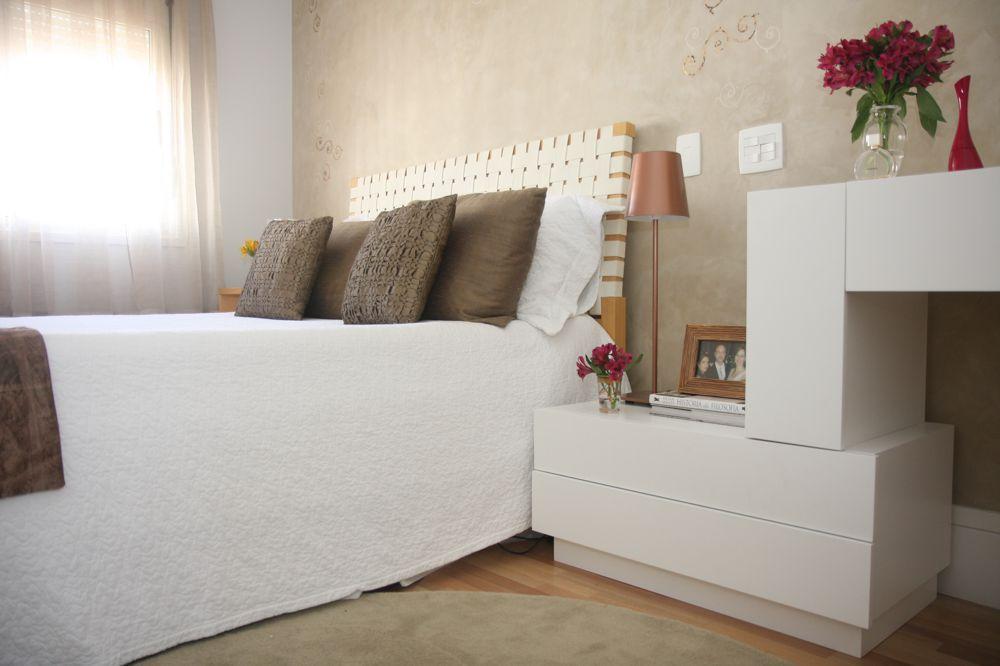 decoracao-interiores-moema-2-0006