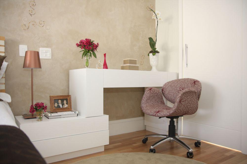 decoracao-interiores-moema-2-0007