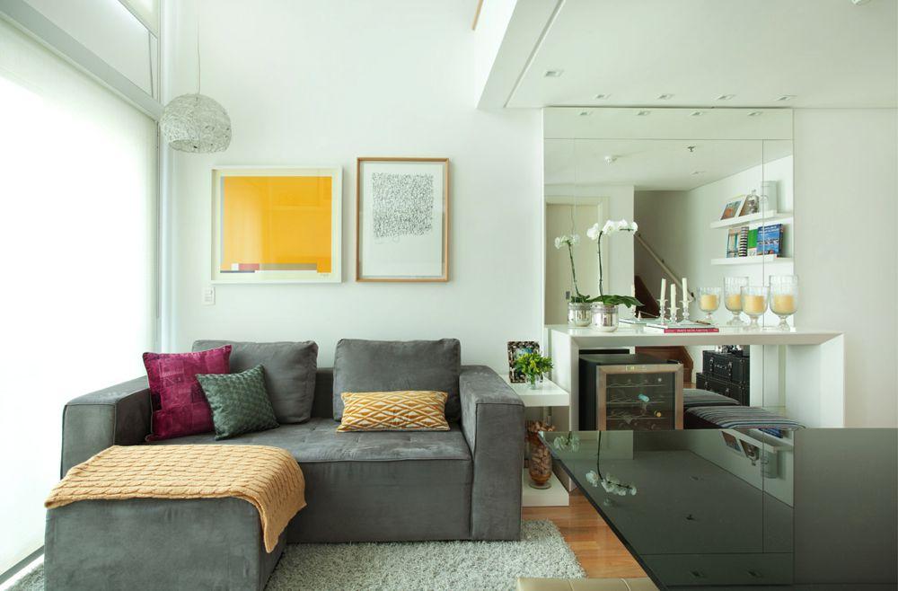 decoracao-interiores-moema-3-0000
