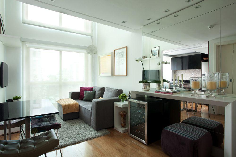 decoracao-interiores-moema-3-0001