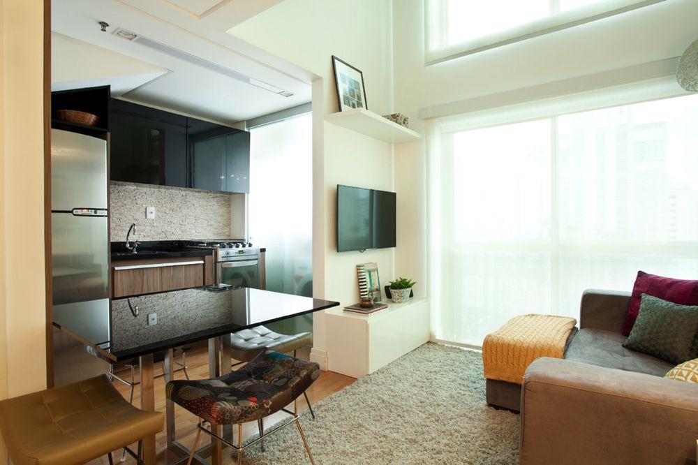 decoracao-interiores-moema-3-0002