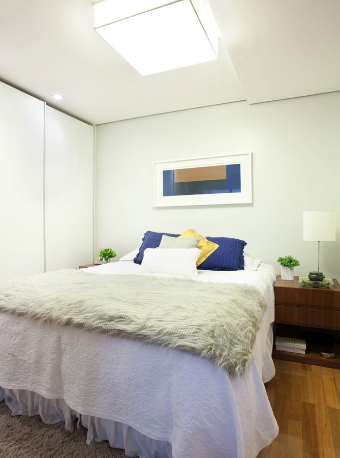 decoracao-interiores-moema-3-0004