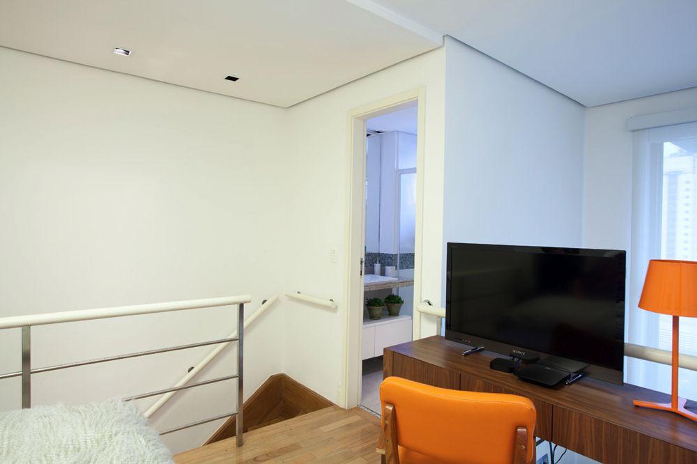 decoracao-interiores-moema-3-0007