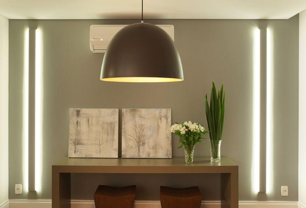 decoracao-interiores-pompeia-0001