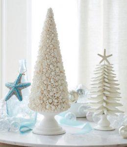 decorar a casa para o Natal